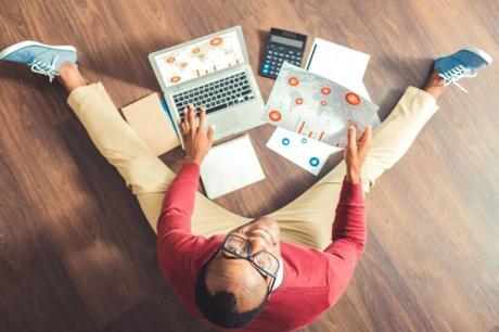3 Formas de cambiar tu modelo de negocio