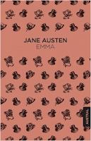 Book tag #78 - Por amor a los clásicos