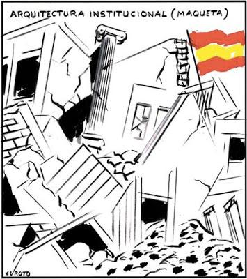 """Doña """"Ayuso Sputnik"""", Pedro Mouriño, el """"amigo"""" de Casado, y los empresarios que participaron en la regularización del Emérito."""