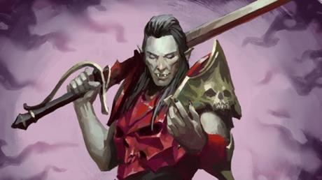Pre-pedidos de esta semana en GW: Warhammer Underworlds