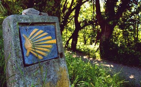 La ruta de los Museos de Montaña en León, excelente justificación para descubrir la provincia de León