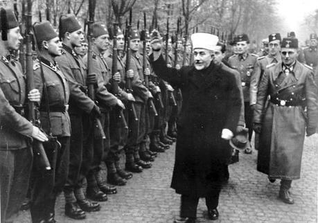 Islam y Bosnia: la formación de la identidad nacional de los bosniacos