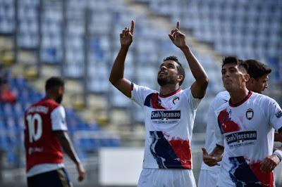Junior Messias, la última cenicienta del fútbol moderno