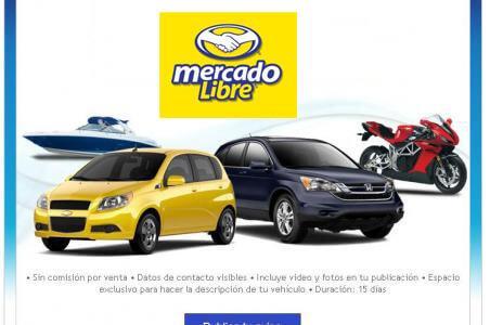 Consejos: Comprar un Auto Seminuevo en Monterrey