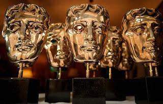 PREMIOS BAFTA 2021 (BAFTA Awards 2021)