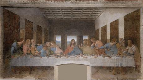 Última Cena - Da Vinci 5.jpg