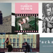 Colectivo Fashion Forward presenta a sus Egresados en la 3era Edición de Prêt-À-México