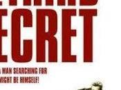 TERCER SECRETO, (THE THIRD SECRET) (Gran Bretaña, 1964) Intriga, Misterio
