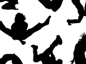 Escuelas baile, mejor lugar para hacer ejercicio