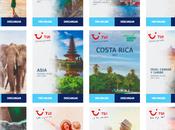 refuerza programación para 2021-2022 publicando nuevos catálogos grandes viajes monográficos