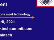 Modellica, bronze sponsor, Africa BankTech Summit 2021