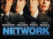 Diálogos celuloide: Network, mundo implacable (Network, Sidney Lumet, 1976)