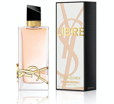 libre-edt-packaging
