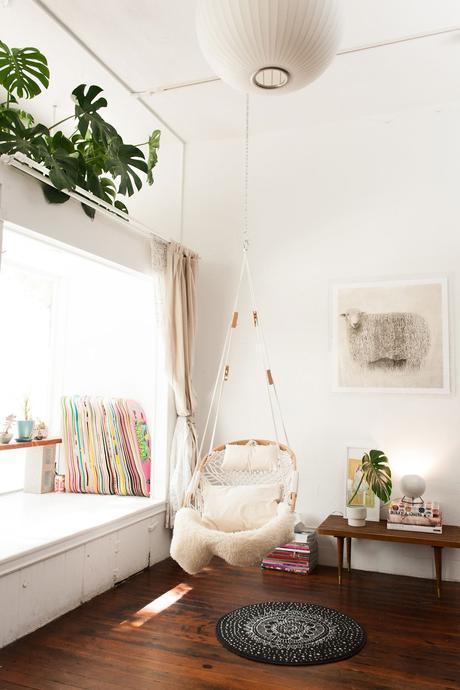 Porqué queremos una silla colgante en casa_17