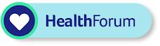 Foro gratuito de Isalud y AmCham sobre Tendencias y desafíos en la gobernanza del sistema de salud