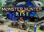 Revisión Monster Hunter Rise