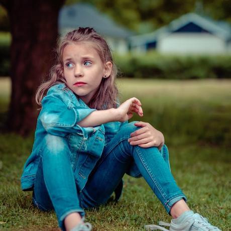 ¿Qué es el acoso escolar y cómo podemos detectarlo?