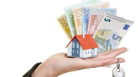 Conoce las hipotecas sin ahorros-TuParadaDigital