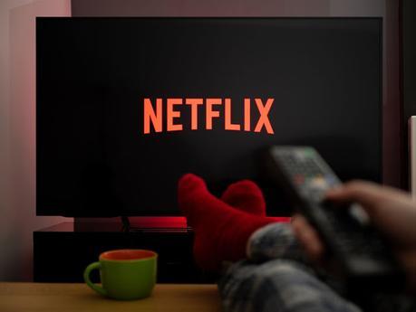 Aprovecha estos códigos secretos de Netflix-TuParadaDigital