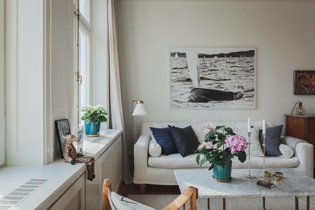 delikatissen sillas diseño nórdico sillas de roble sillas de diseño sillas danesas scandinavian design oak chairs nordic design furniture design elegant design design chairs danish chairs carl hansen design
