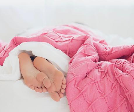 Qué hacer para dormir cuando el insomnio se ha convertido en tu peor pesadilla