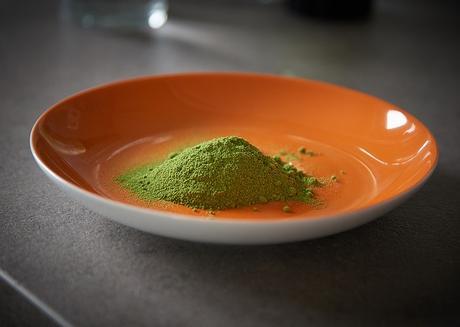 «Moringa oleifera» y su papel en la diabetes mellitus