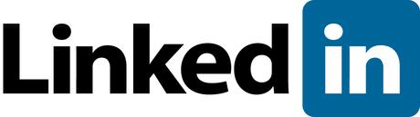 Glosario: Linkedin