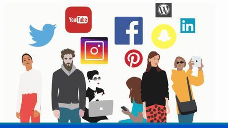 Cuáles son las tendencias del marketing de influencers? - Posicionamiento  SEO SEM