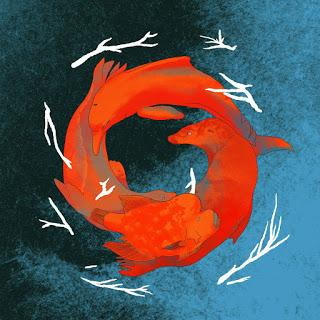 OMINIRA: 'SEA LION PODCAST'