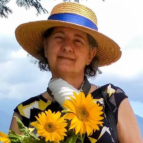 Flavia Riggione