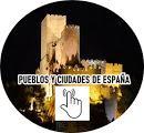 Siete pueblos encantados de Guadalajara