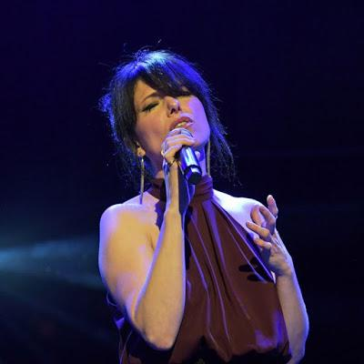 Imelda May - 11 Past the hour (2020)