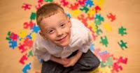 Ultimos descubrimientos científicos sobre el Autismo