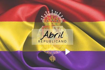 Llegó el primer festival Abril Republicano.