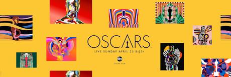 Premios Óscar 2021: 'Nomadland' y 'Minari', casas singulares en plena naturaleza e historias humanas