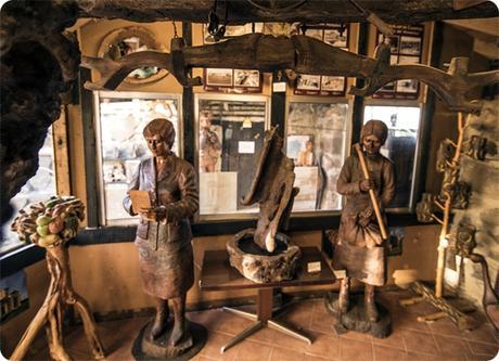 Museo de Herminio Revilla