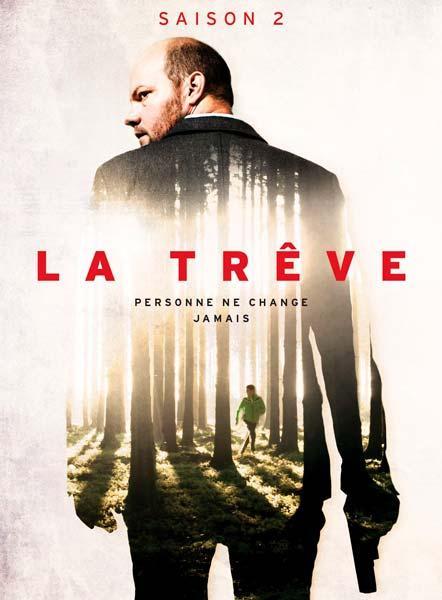 La Trêve: el thriller de Netflix que te dejará sin aliento