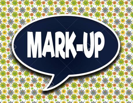 Conoce cómo calcular el markup de productos