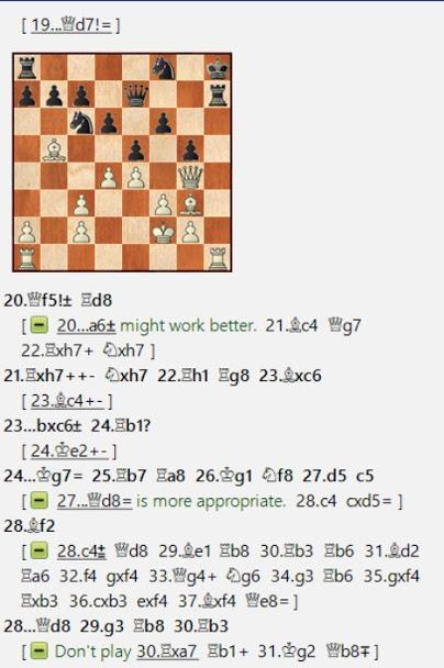 Lasker, Capablanca y Alekhine o ganar en tiempos revueltos (13)