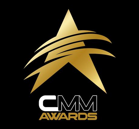 Ministerio de diseño y Design Cities: ORO en CMM Awards 2021