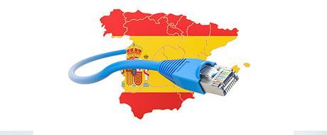 Los principales ejes estratégicos del Plan España Digital 2025