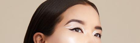 portada-shiseido-makeup