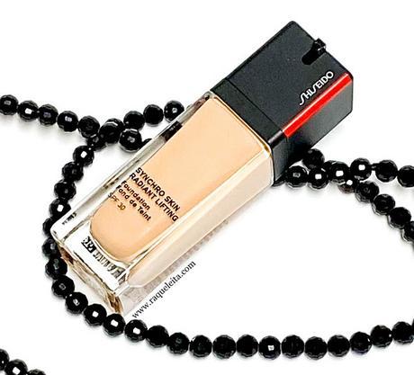 shiseido-synchro-skin-radiant-lifting