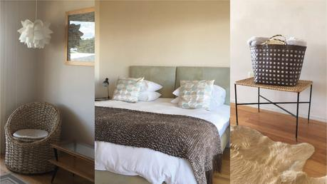 Brisas Apartments, La Pedrera, Uruguay / Arq. Paula Herrero