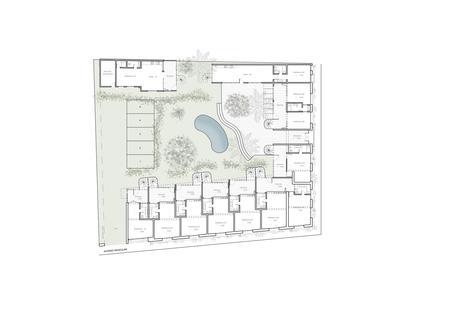 04_ Brisas Apartments PLANTA BAJA - PaulaHerreroARQ