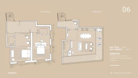 18_Brisas Apartments - La Pedrera - PaulaHerreroARQ.