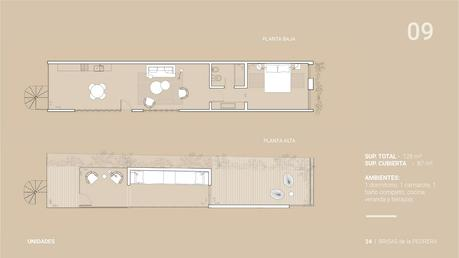21_Brisas Apartments - La Pedrera - PaulaHerreroARQ.