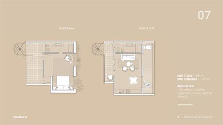 19_Brisas Apartments - La Pedrera - PaulaHerreroARQ.