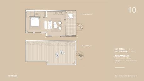 22_Brisas Apartments - La Pedrera - PaulaHerreroARQ.