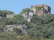 Castillo Castellanos